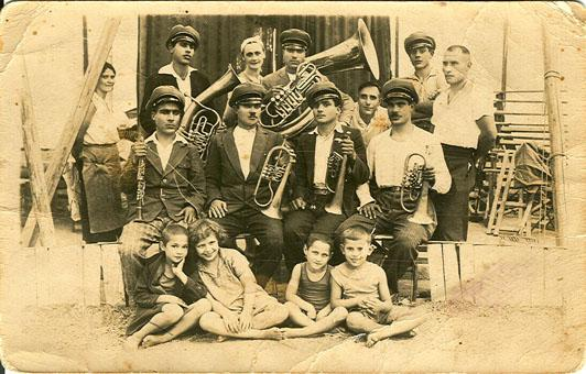 bulgarian dating culture